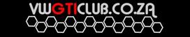 VW GTi Club
